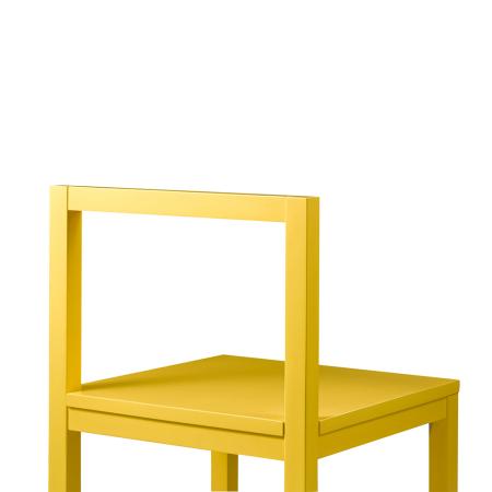 中密度板与实木腿的最优性价比组合