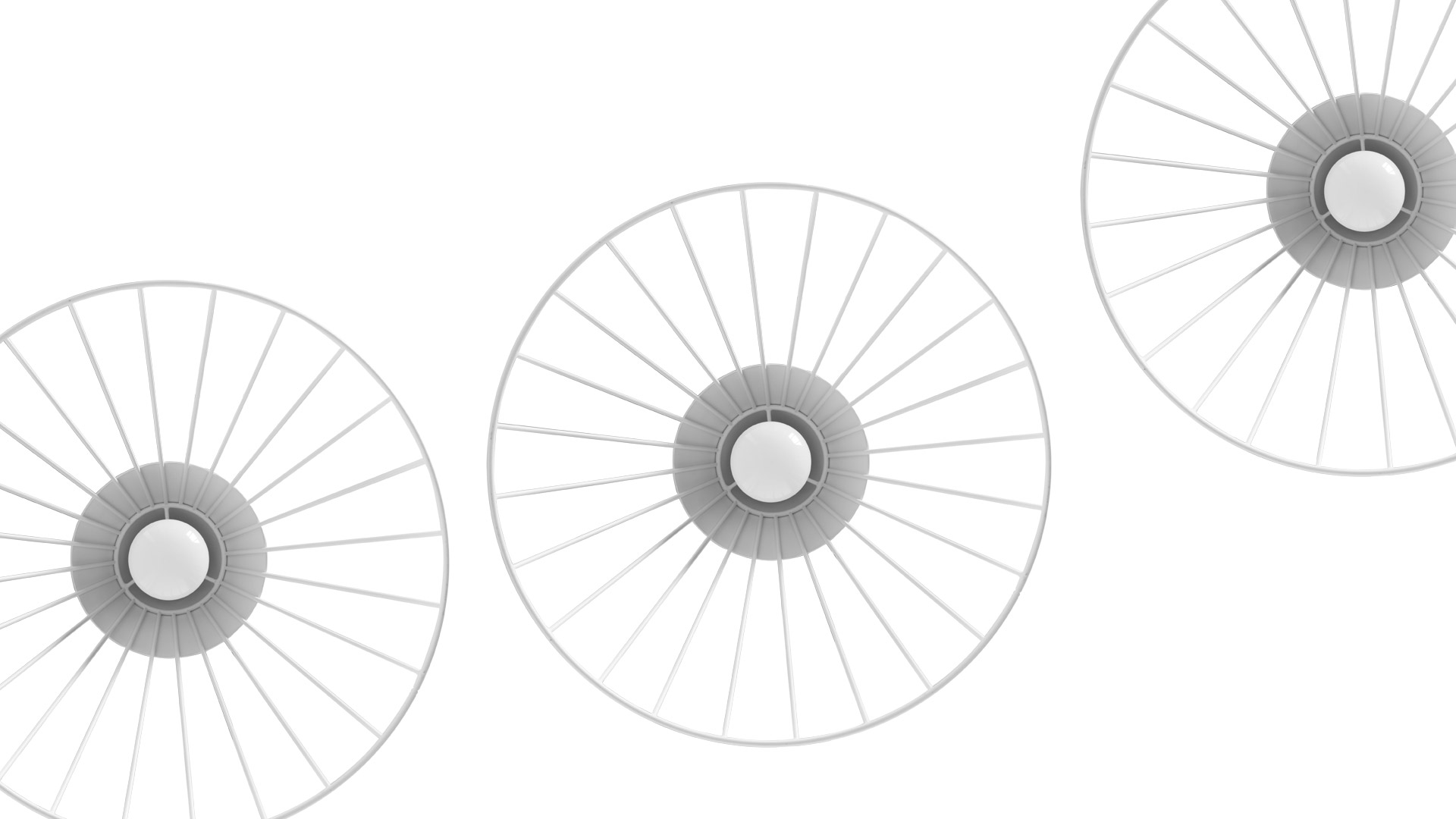 24根纤细同心圆金属线灯框,直径仅为3mm,54个衔接点精细打磨, 高超的工艺要求,需娴熟的技术工人,花费比市面一般产品多出3倍的时间才能完成。?x-oss-process=image/format,jpg/interlace,1