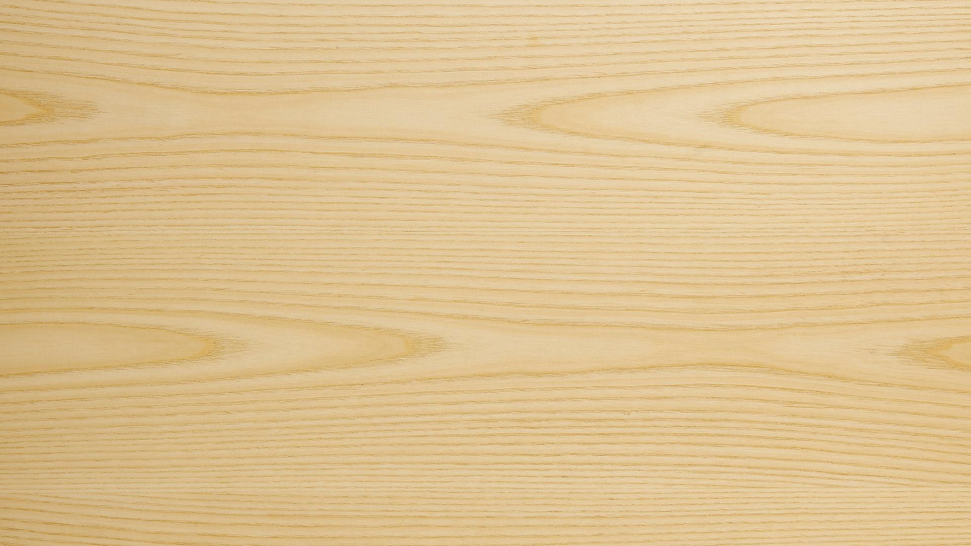 柜体表层采用北美进口A级白蜡木,配以全开放哑光漆面效果,拥有不可复制的天然肌理,呈现细腻的纹理,触摸到自然的凹凸质感,感受木材独特的温厚气息。