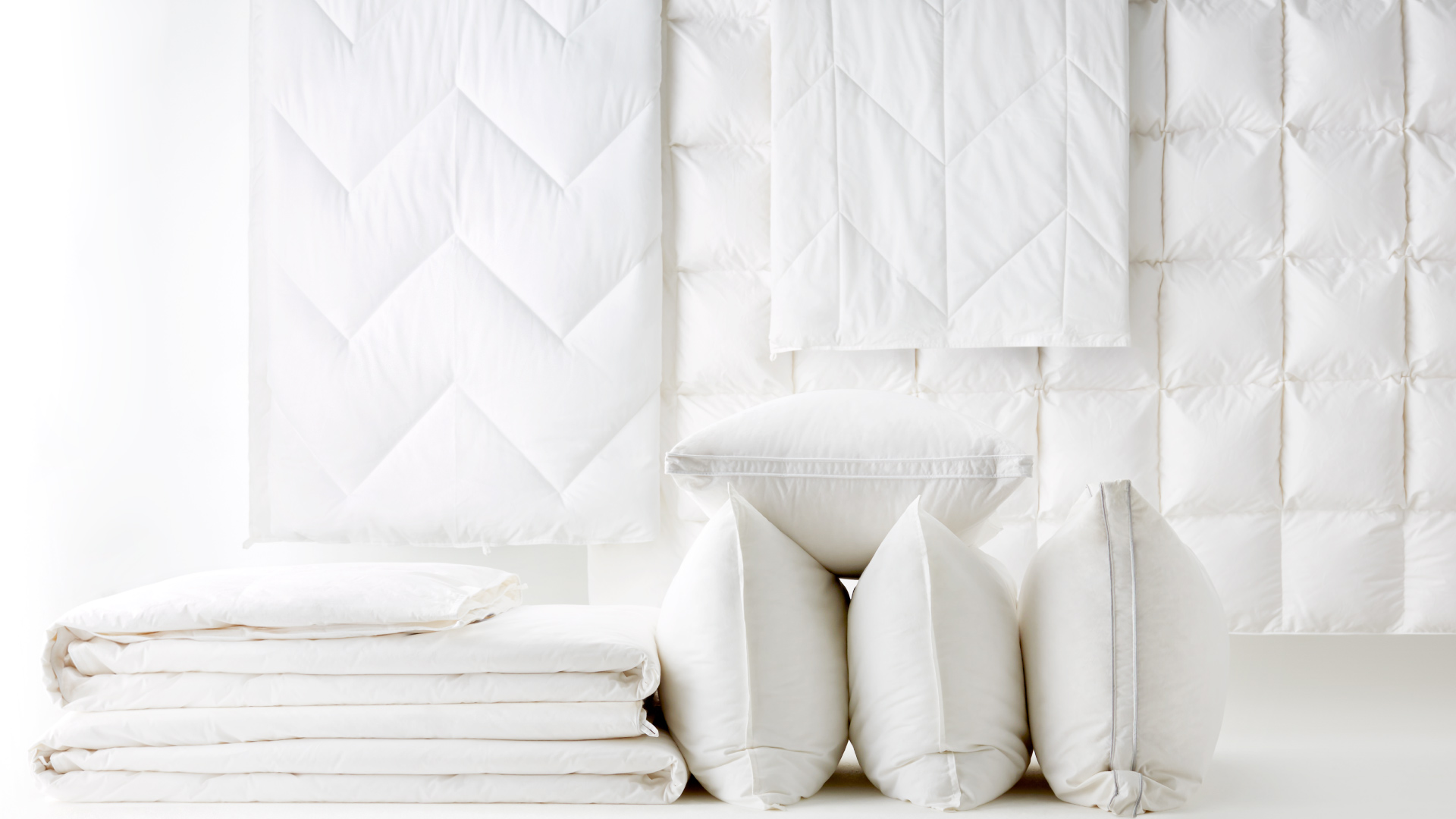标准尺寸设计,可以和有眠家族其他芯类产品及四件套床品任意搭配使用。