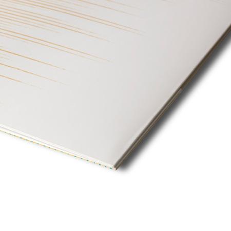 文件夹选用铜版纸制作,更加耐磨坚固的硬质封面,保护内页不损伤