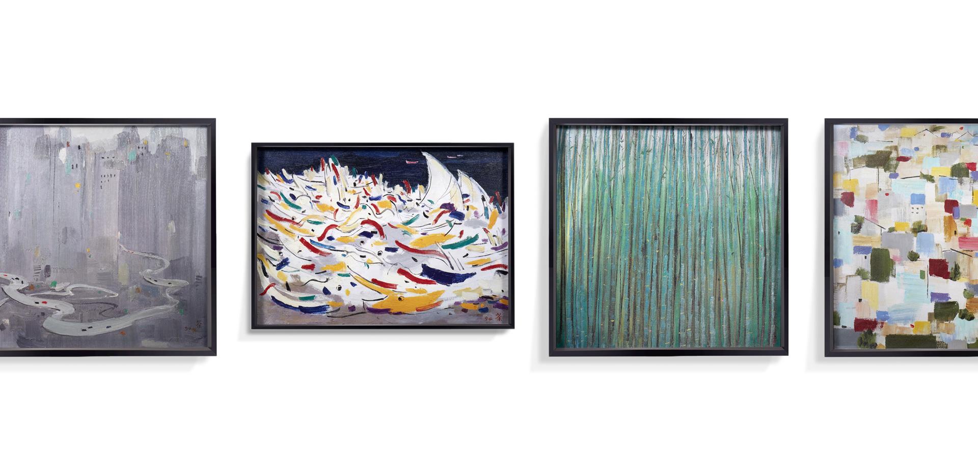 是艺术断想是逸品,留在房中的美之宇宙?x-oss-process=image/format,jpg/interlace,1