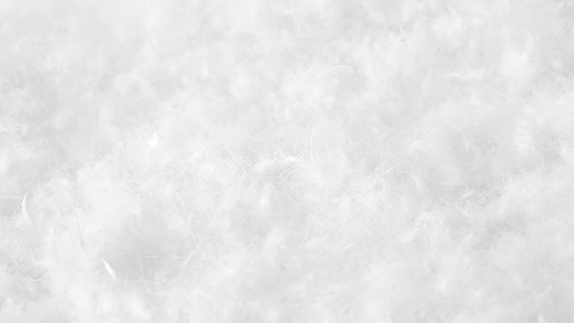填充净重、含绒量以及蓬松度三个因素决定了鸭绒性能的好坏。我们取白鸭翅下、腹下的朵状初生绒毛,经过8个流程精细加工而成,所得填充鸭绒绒朵大绒梗小,含绒量高达80%。其自身的高透气性更减少螨虫等细菌滋生。?x-oss-process=image/format,jpg/interlace,1