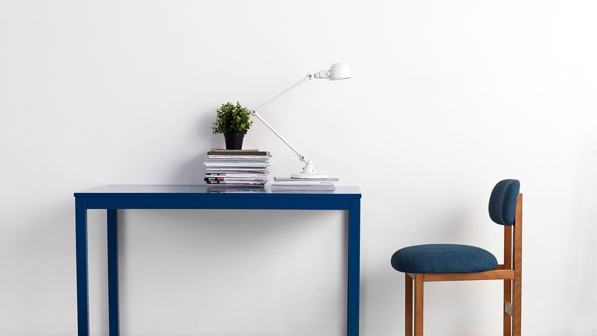 一把可以胜任家中任意功能角色的超舒适座椅,一份来自瑞典设计师 Max Gerthel ,尝试联结中式本土生活,颜值实用性双科满分的答卷。