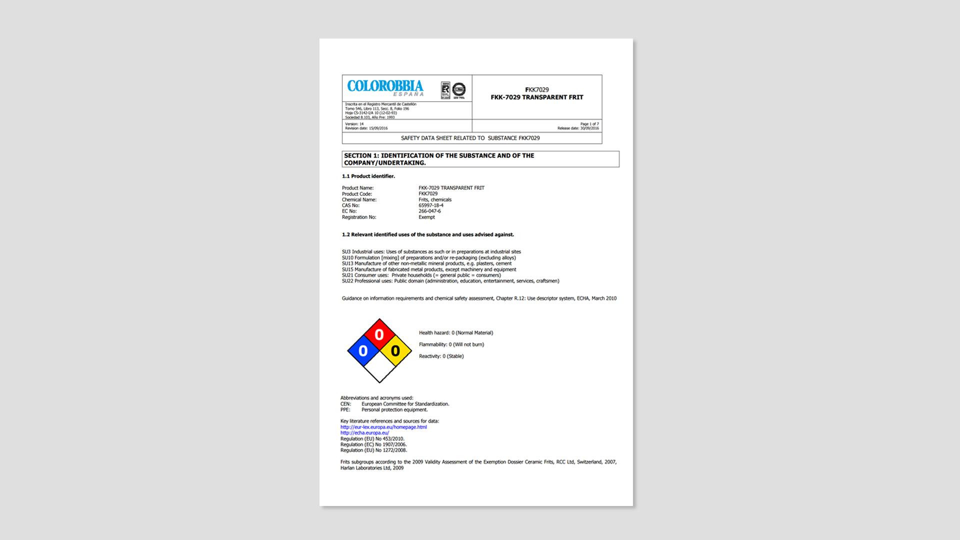 镜线餐具采用西班牙进口瓷土,FKK7029号原料符合欧盟监察委员会等相关条例,环保及耐用性优异。?x-oss-process=image/format,jpg/interlace,1