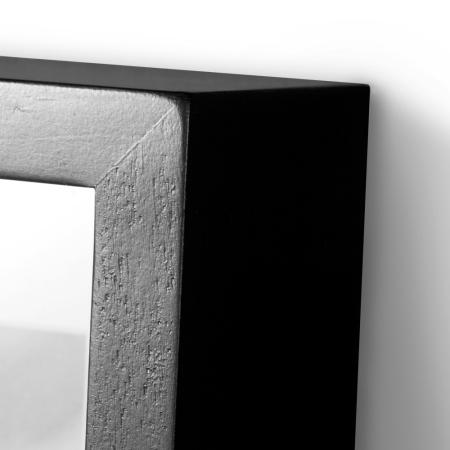 新西兰松木画框
