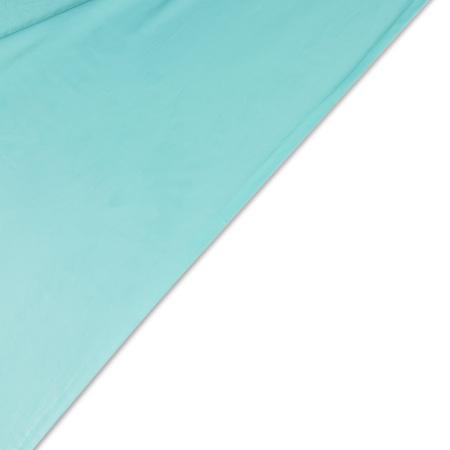纯棉织物不可避免的缩水问题,有眠这样解决:预留5%缩水率,每一件床品的实际尺寸略微大于标准参数。洗涤1—2次就会定型,不用担心变形问题,建议第一次使用前水洗