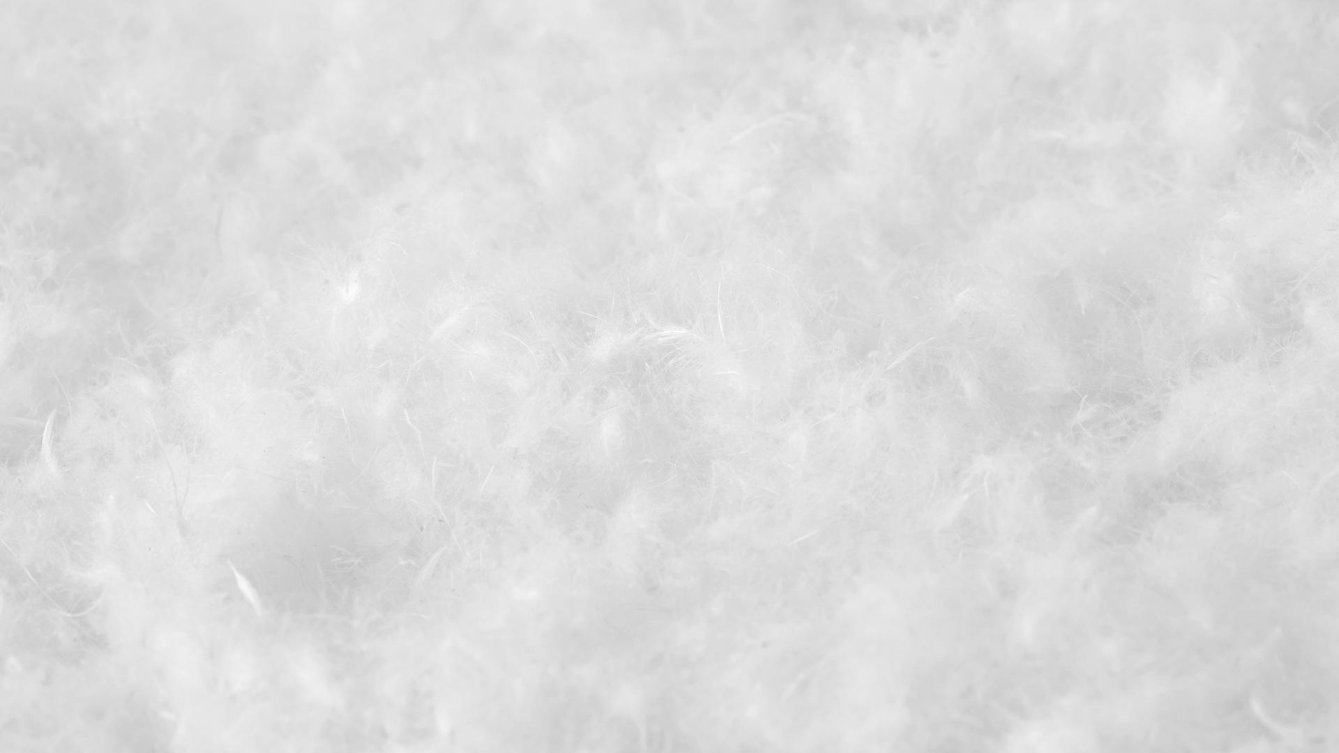 填充净重、含绒量以及蓬松度三个因素决定了鸭绒性能的好坏。我们取白鸭翅下、腹下的朵状初生绒毛,经过8个流程精细加工而成,所得填充鸭绒绒朵大绒梗小,含绒量高达70%。其自身的高透气性更减少螨虫等细菌滋生。?x-oss-process=image/format,jpg/interlace,1
