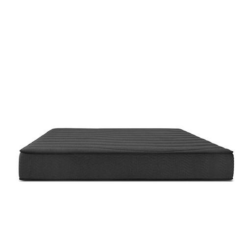 新深海沉睡床垫1.8米深海3号(26cm厚)床·床具效果图
