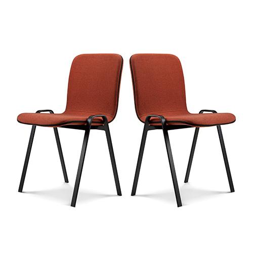 造作洛城软椅™椅凳