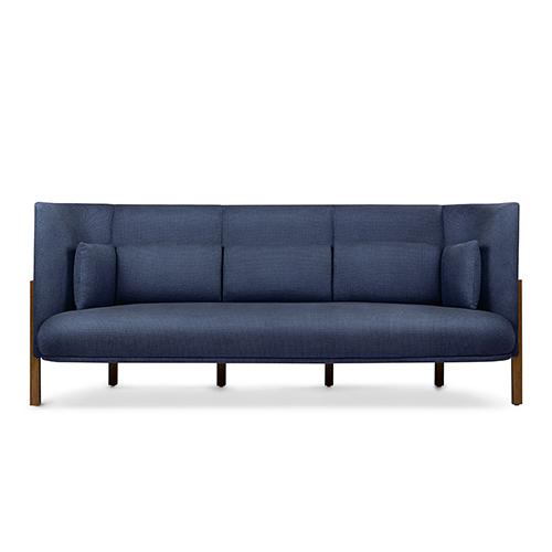 COFA?沙發