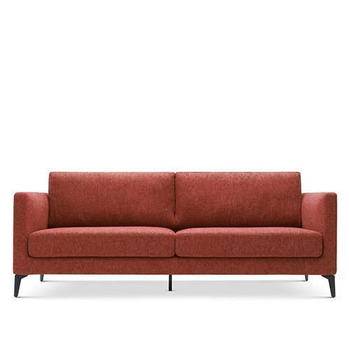 造作星期天沙發?沙發
