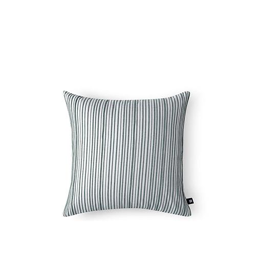 禾线纯棉抱枕