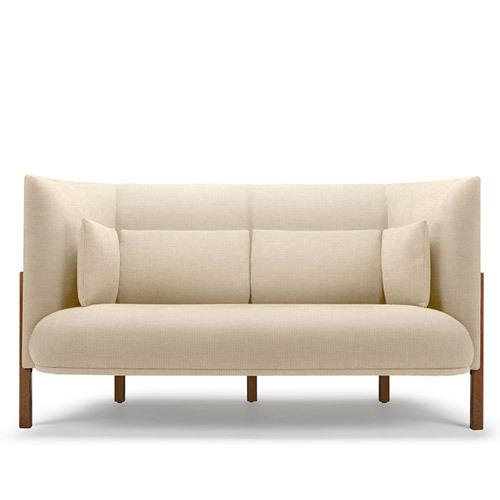 COFA双人位沙发