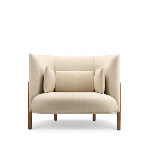 COFA单人位沙发