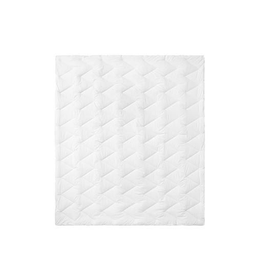 造作有眠羽丝绒柔纤床褥®床·床具