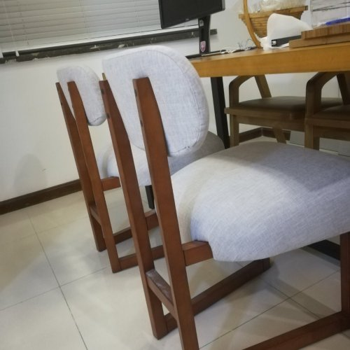饺子_造作8点椅职业版™怎么样_1