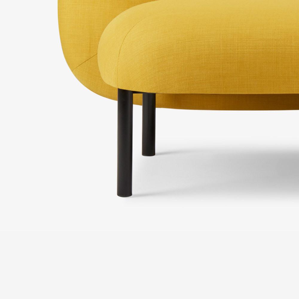 钢质框架+腿<br/>稳定耐用结构