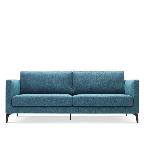 造作星期天沙发™