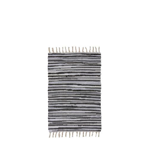 蜡笔纯棉手织地垫-小号