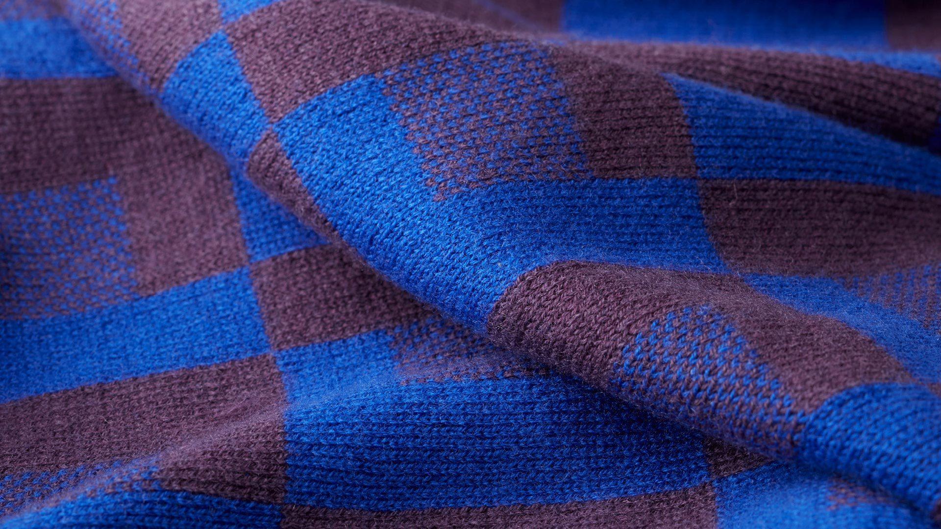 澳洲进口100%美利奴丝光羊毛<br/>80支上等超细品质,温暖亲肤不扎手