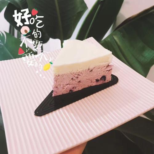 喵_折简餐具组-盘碗怎么样_2
