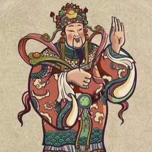 Mr༒ཾ郭