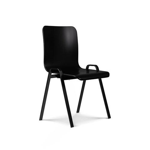 洛城椅2只装