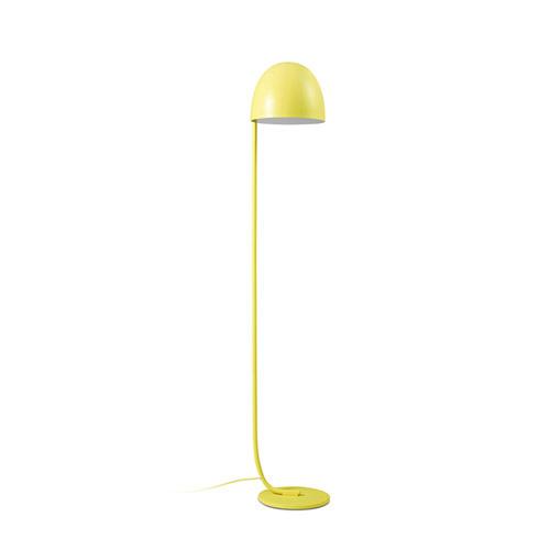 造作水母地灯®灯具
