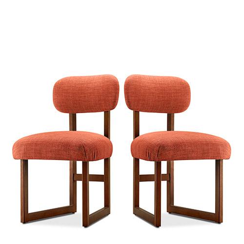 造作8点实木软椅职业版®