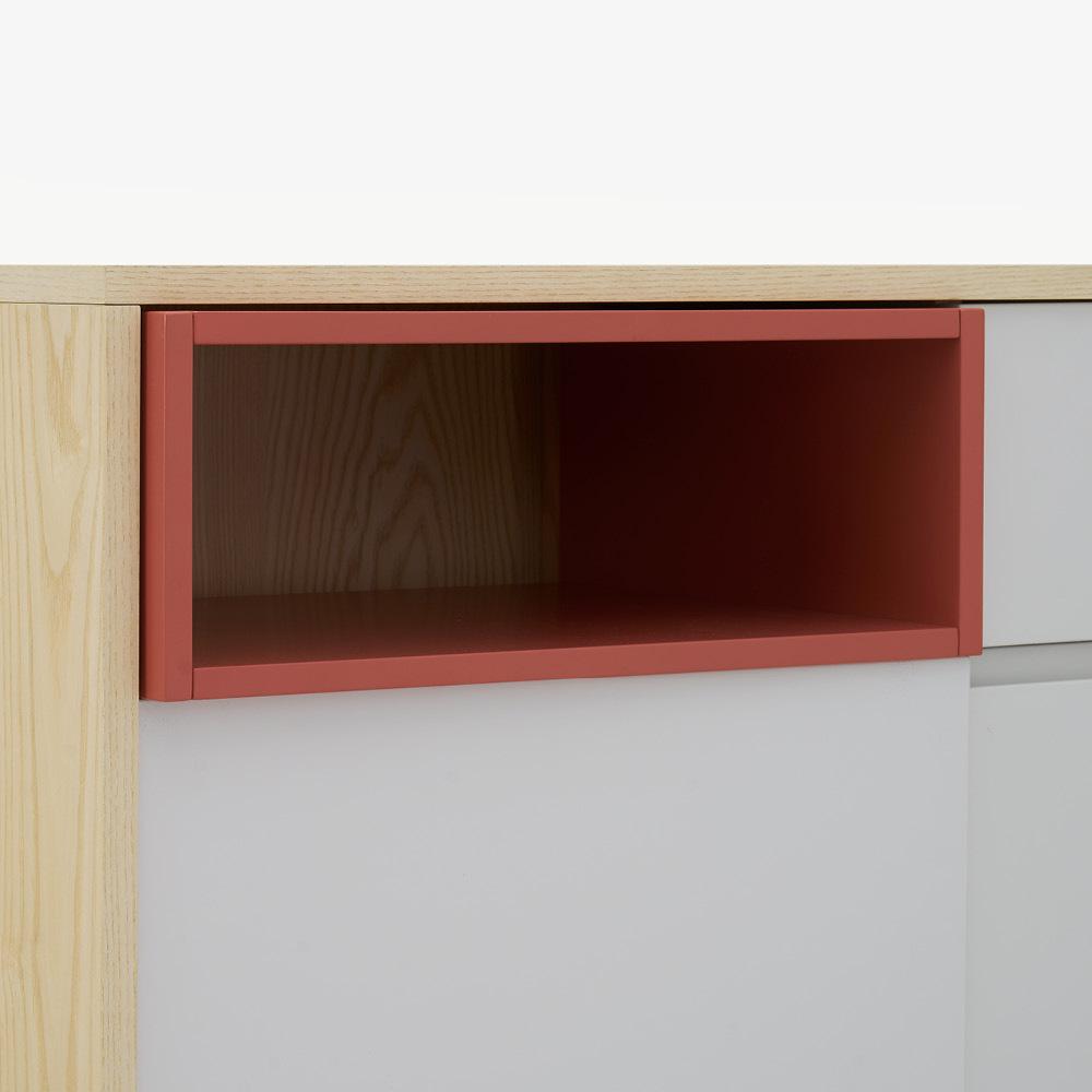 移动调味盒<br/>3色自由选配