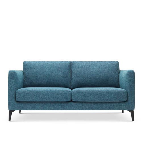 星期天双人/三人位沙发