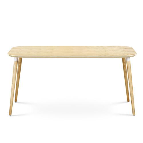 画板长桌桌几