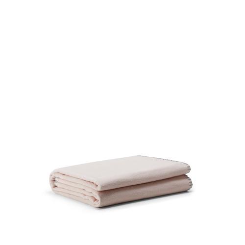 绵绵磨毛毯®