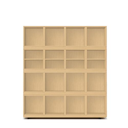 COSMO星格™书柜