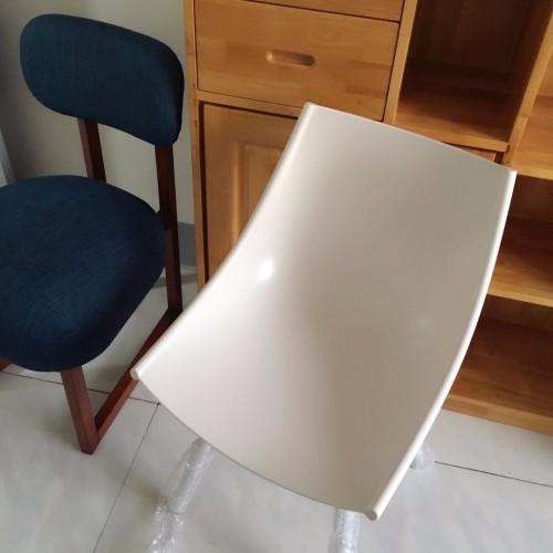 丽丽_山雪长桌1.2米怎么样_1