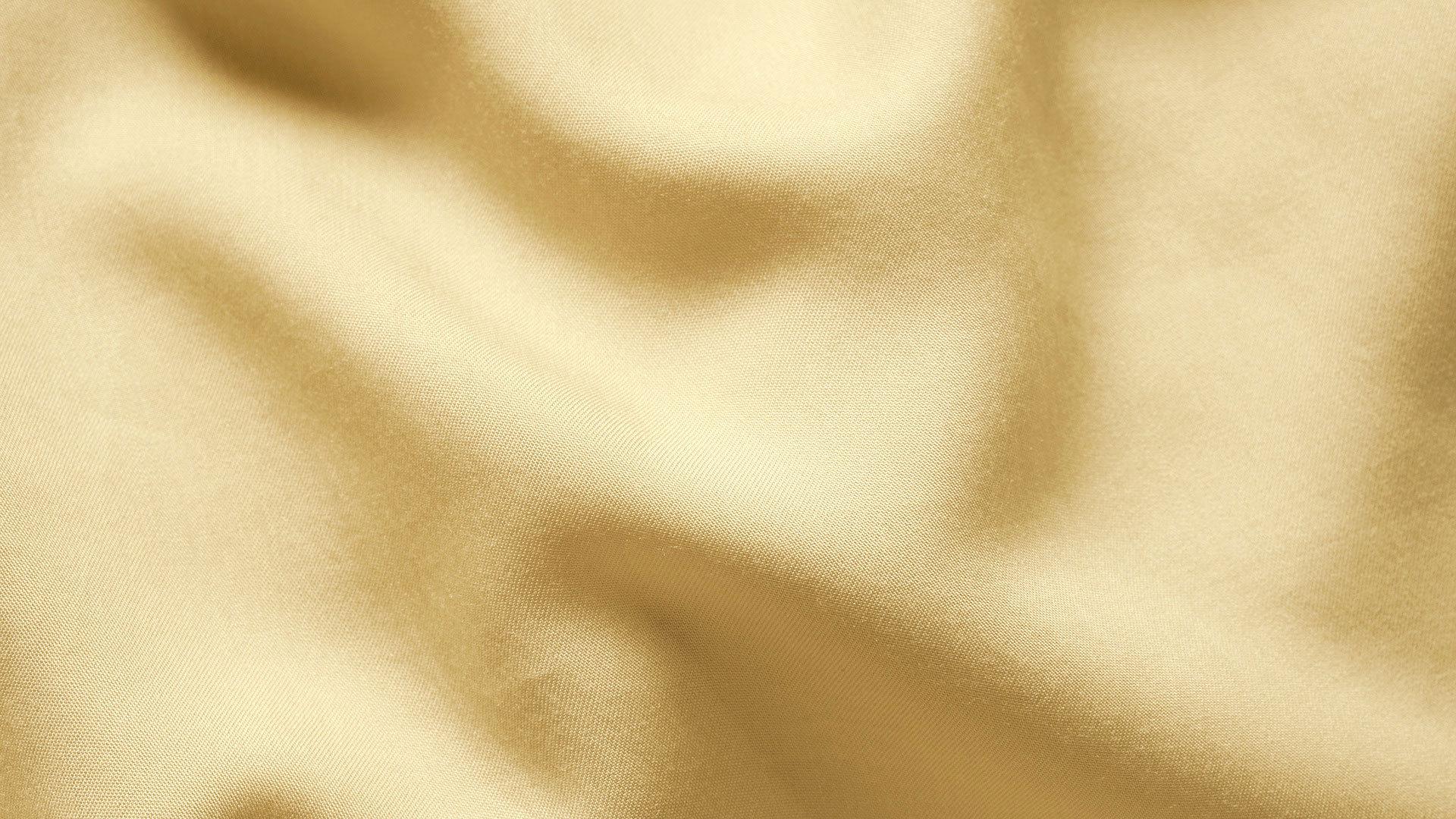 独特天丝,集棉、纤、毛、丝4重织物优势
