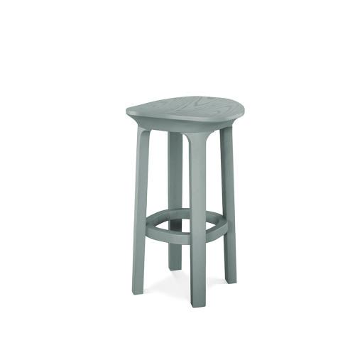 瓦檐小凳中高凳椅凳效果图