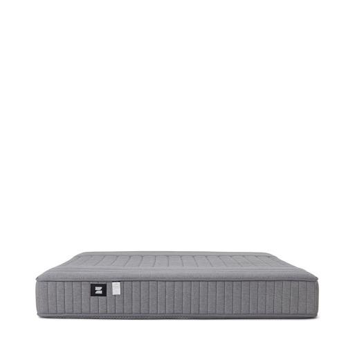C6温感床垫-1.8米