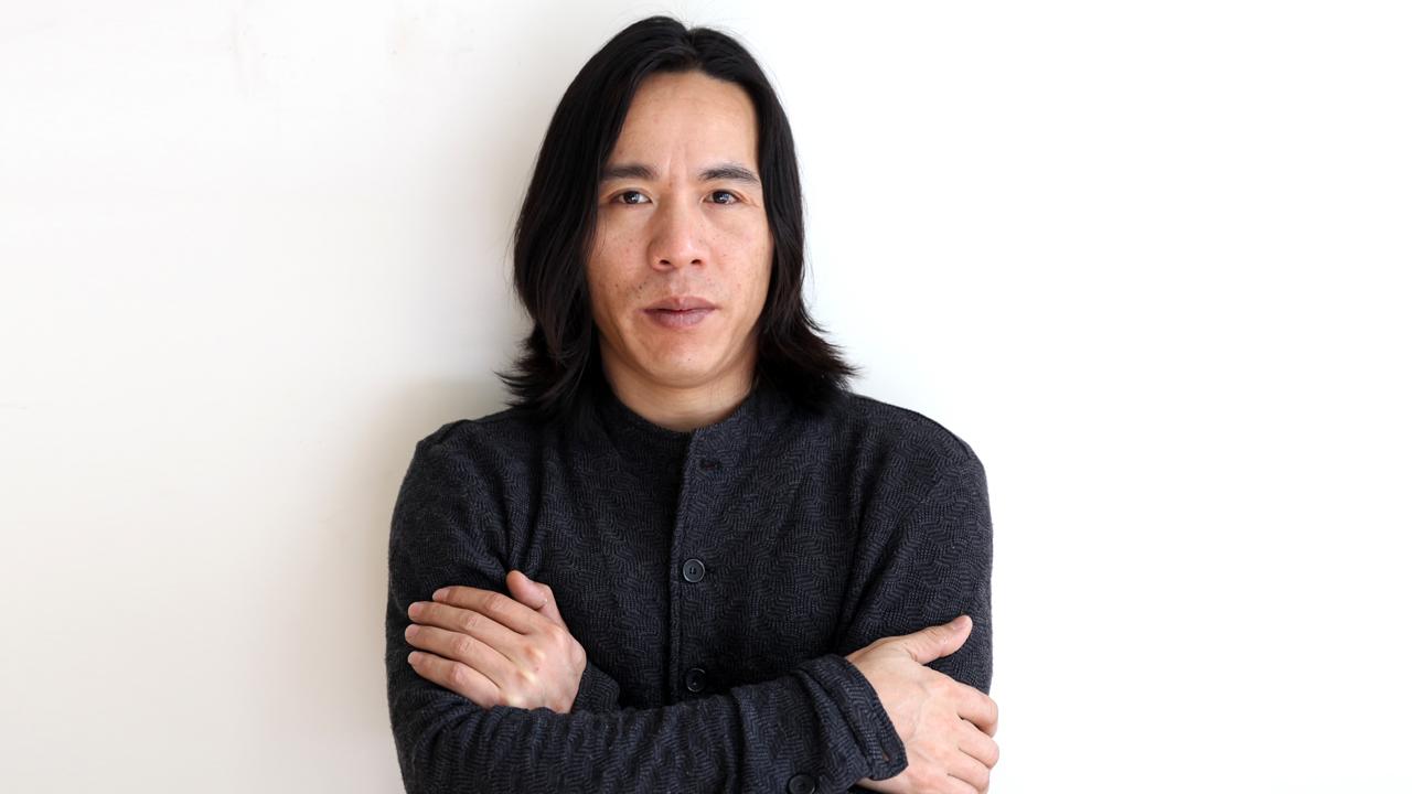 造作设计师|中国|宋高发