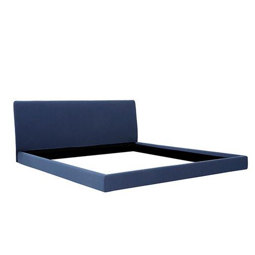 云帛床床套床·床品