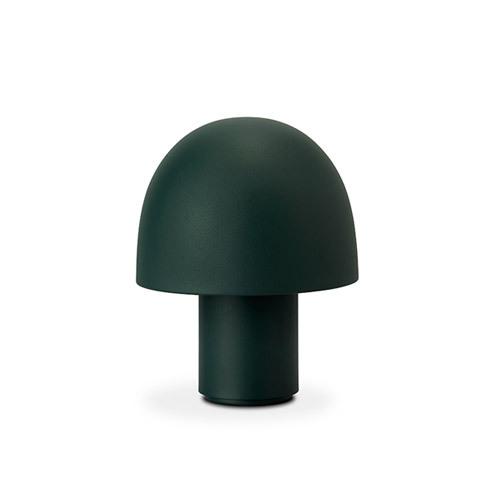 蘑菇台灯灯具