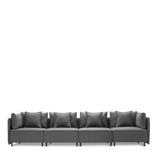 造作大先生沙发®-大三人座