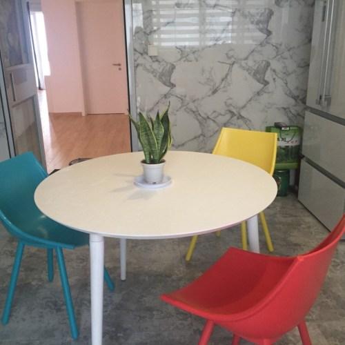 134****0246_画板餐桌-圆桌怎么样_2