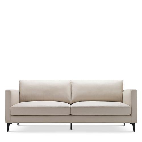 单人/双人/三人位沙发