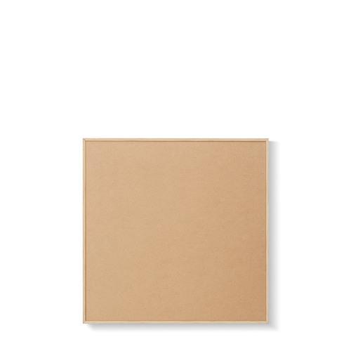 画格装饰画框-40X40X5cm