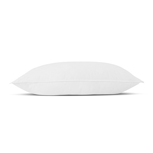造作有眠羽丝绒柔纤枕芯®床·床具