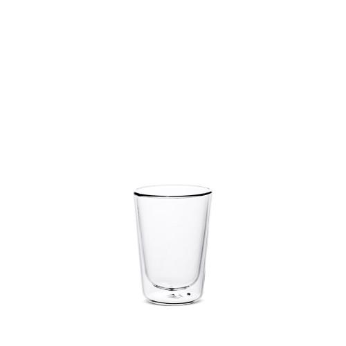 花漾高硼硅美饮杯-大号