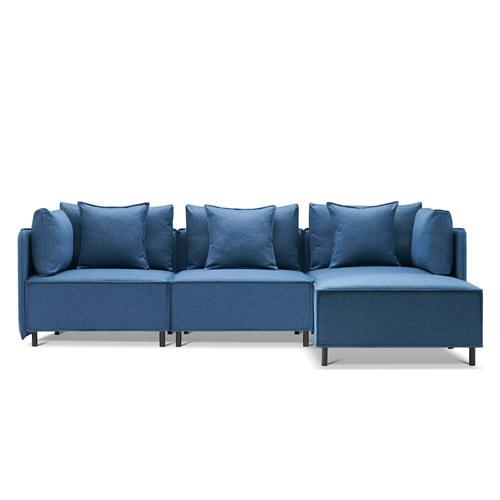 造作大先生沙发™沙发