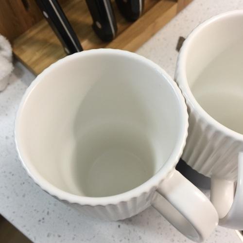 138****0272_折简浸釉餐具组-杯子怎么样_1